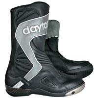 Daytona Boots Evo Voltex Grey