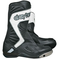 Stivali Daytona Evo Voltex Nero Bianco