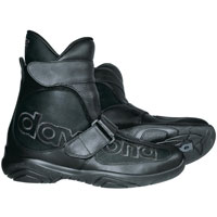 Daytona Boots Journey Xcr Gore Tex