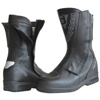Daytona Boots M-star Gore Tex Lady