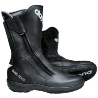 Daytona Boots Road Star Gore Tex Wide