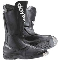 Stivali Daytona Trans Open Gore Tex