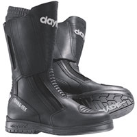 Daytona Boots Traveller Gore Tex