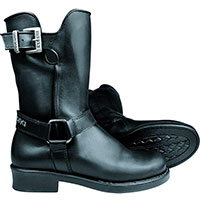 Daytona Urban Master 2 Goretex Boots Black