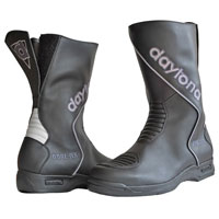Daytona Boots Voyager Gore Tex