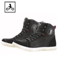 Oj Dust Sneakers