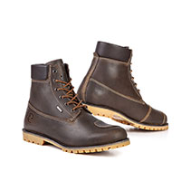 Eleveit All Ride Shoes Brown