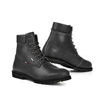 Eleveit All Ride Shoes Black