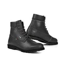 Zapatos Eleveit All Ride marron