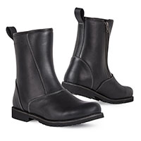 Eleveit Cr Classic Boots Black