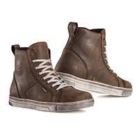 Zapatos Eleveit Freeride 1.1 marrón