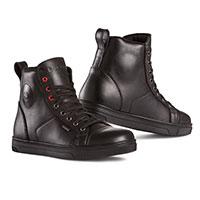 Zapatos Eleveit Freeride 1.3 negro