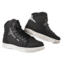 Eleveit Freeride 2.4 Shoes Black