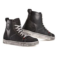 Zapatos Eleveit Freeride Air negro