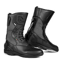 Eleveit Metamorphosis Boots Black