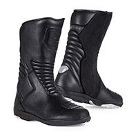 Eleveit T Expert Wr Boots Black