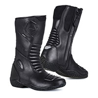 Eleveit T Lady Wr Boots Black