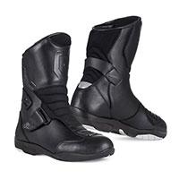 Eleveit T Ox Boots Black