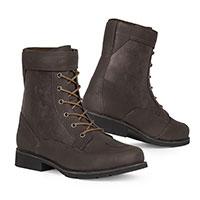 Eleveit Tracker Shoes Brown