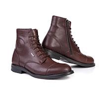 Eleveit Trend Shoes Brown