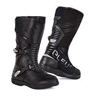 Eleveit T Spirit 1 Boots Black