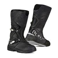 Eleveit T Spirit 2 Boots Black