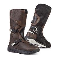 Eleveit T Spirit 3 Boots Brown