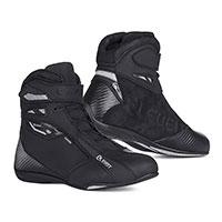 Eleveit T Sport Wp Shoes Black