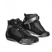 Eleveit Ventex Wp Shoes Black