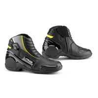 Falco Axis Evo Wtr Shoes Black