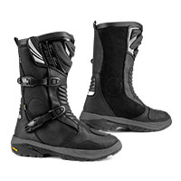 Falco Mixto 3 Boot Black