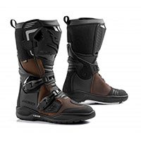 Falco Avantour 2 Boots Brown