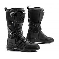 Falco Avantour 2 Boots Black
