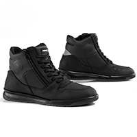 Falco Cortez 2 Shoes Black
