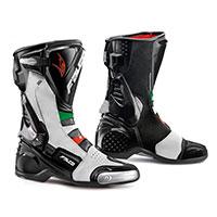 Falco Eso Lx 2.1 Italia