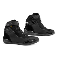 Falco Jackal 2 Wtr Shoes Black