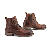 Falco Kaspar Shoes Brown