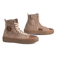 Falco Lennox Shoes Brown