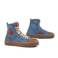 Scarpe Falco Lennox Jeans