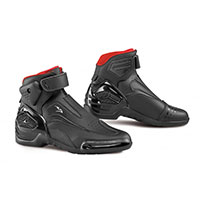 Falco Novo 2.1 Shoes Black