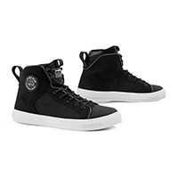 Falco Starboy 2 Shoes Black