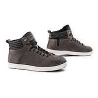 Falco Tensho Shoes Grey