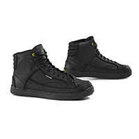 Falco Yuman Shoes Black
