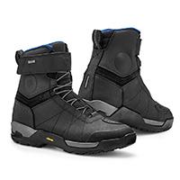 Revit Boots Scout H2o