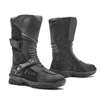 Motorcycle Boots Forma Adv Tourer Lady