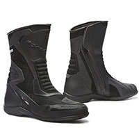Forma Air3 Hdry® Boots Black