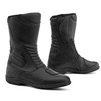 Forma Avenue Boots Black
