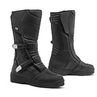 Forma Cape Horn Hdry® Wp Boots Black