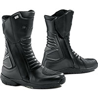 Forma Cortina Hdry® Boots Black