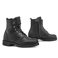Forma Crystal Lady Boots Black